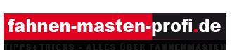 fahnen-masten-profi.de